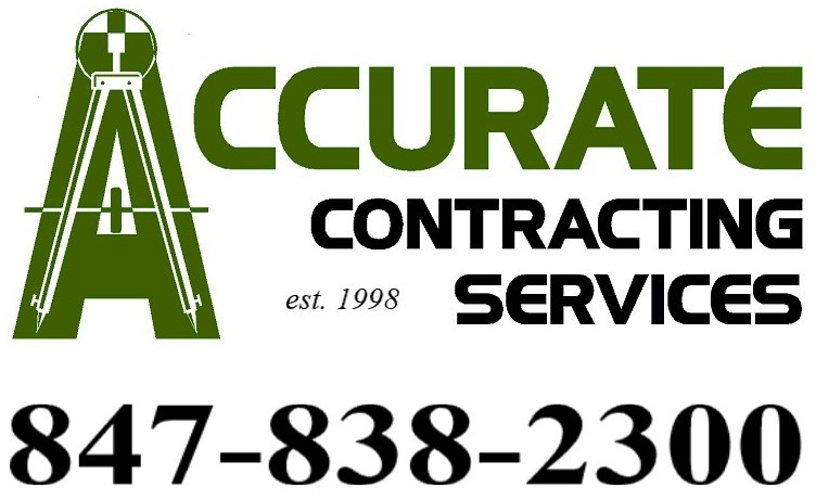 Accurate Contracting Services