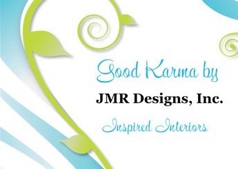 JMR DESIGNS, INC.