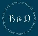 Boss&Deco logo