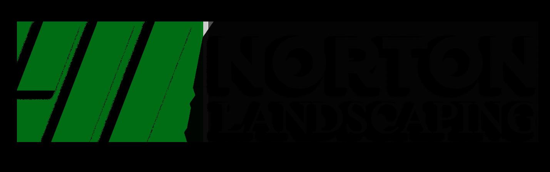 Norton Landscaping Ltd logo