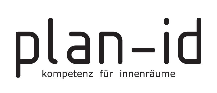 plan-id | Cibelle de Pádua logo