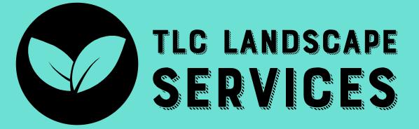 Backyard Tlc Landscape Services