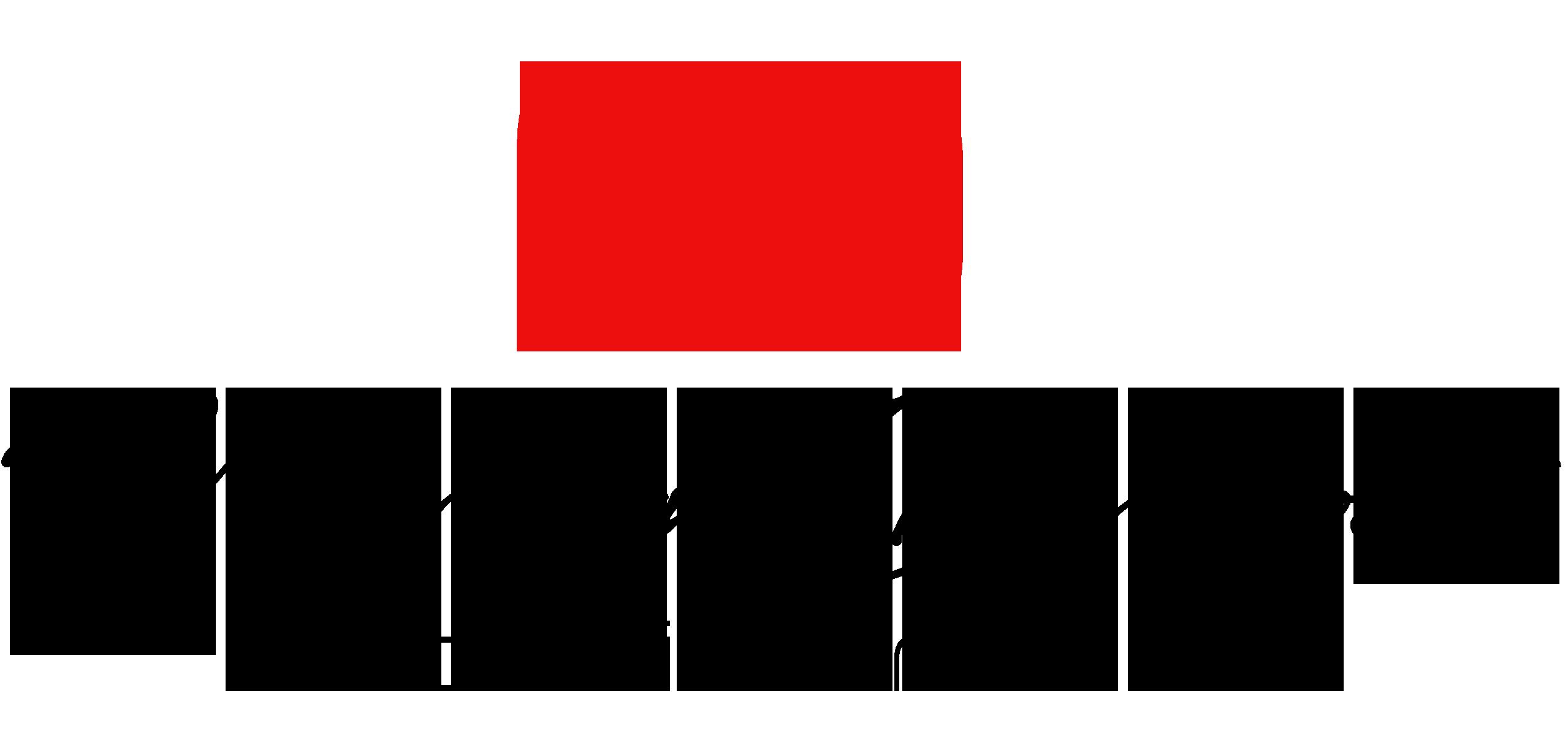 Logo Marion Dubost Décoratrice d'intérieur