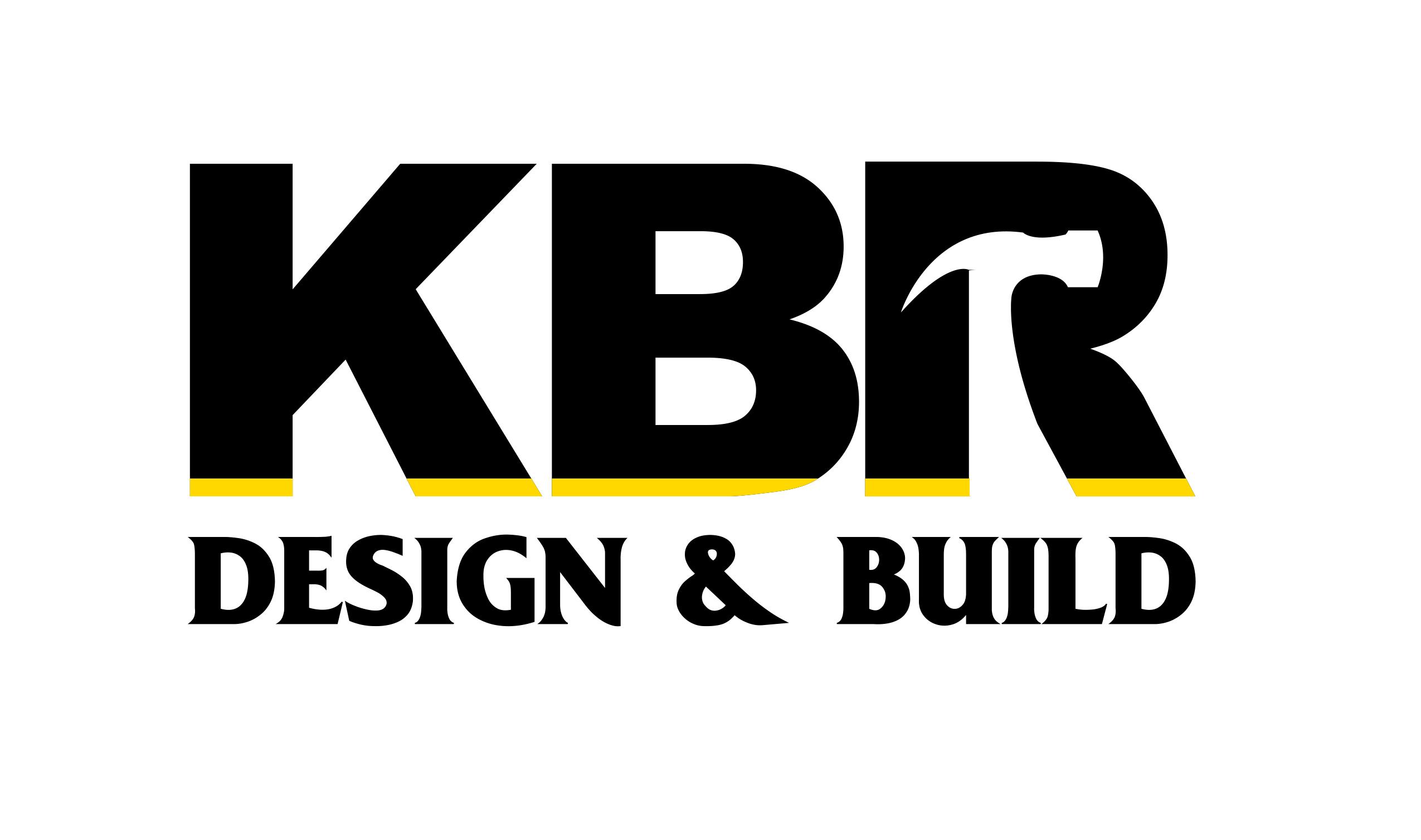 KBR Design U0026 Build   New York, NY   Kitchen U0026 Bath Remodelers