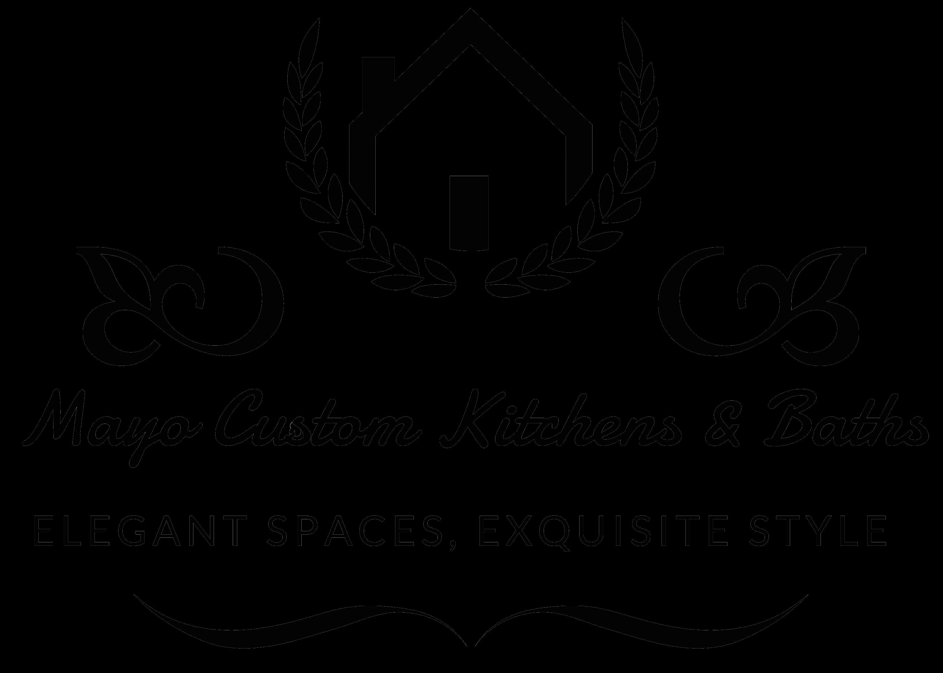 Mayo Custom Kitchens & Baths LLC logo