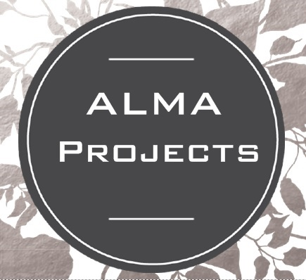 Alma projects