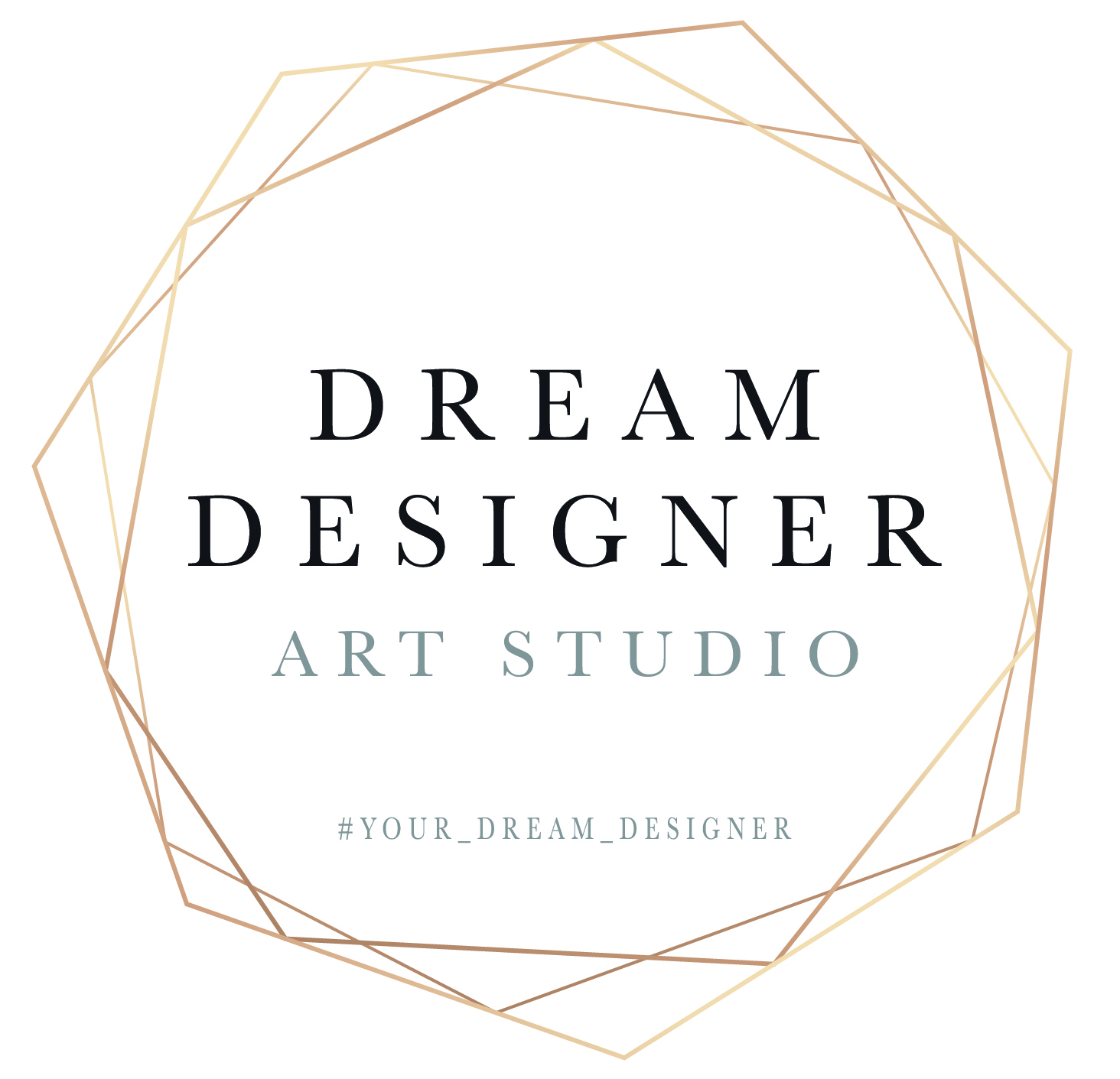 Logo Dream Designer