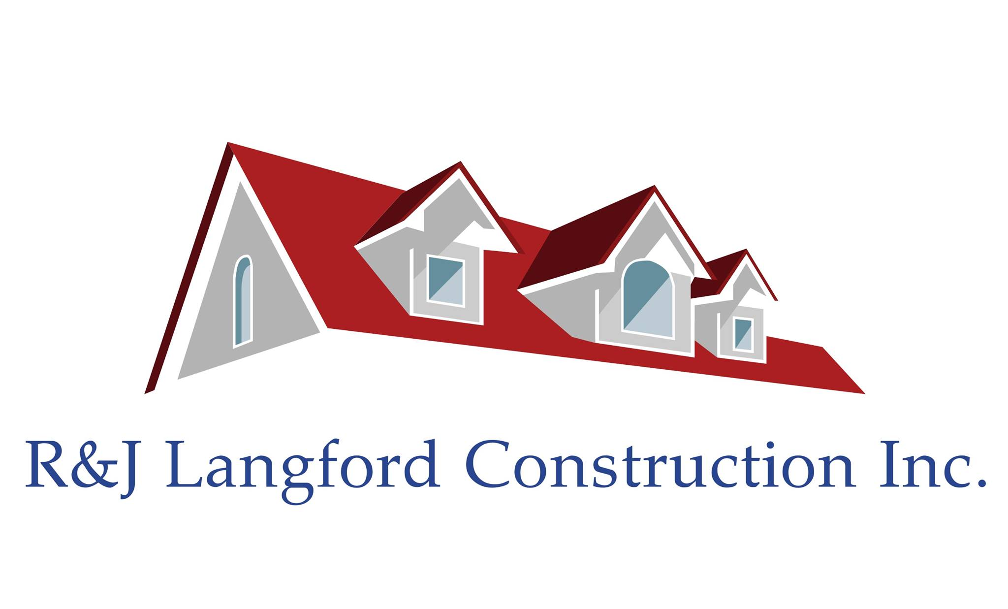 R&J Langford Construction, Inc.