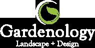 Gardenology logo