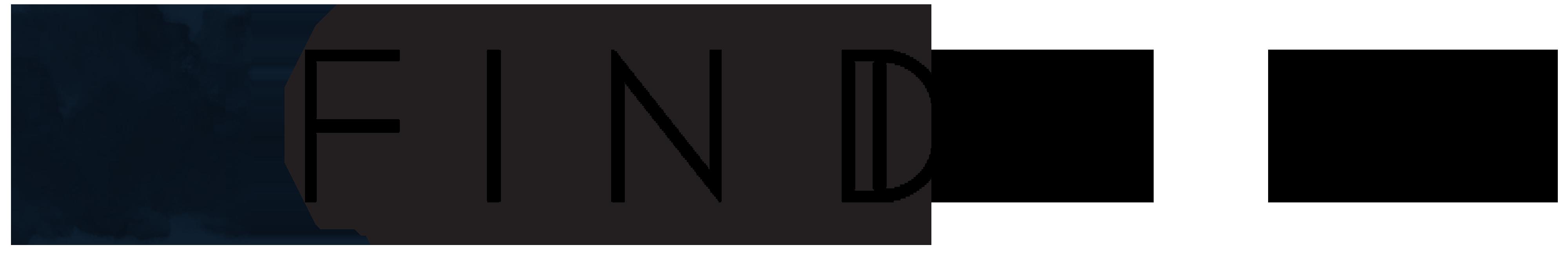 FINDHUS logo