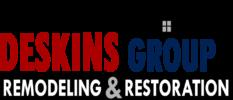Deskins Group LLC logo