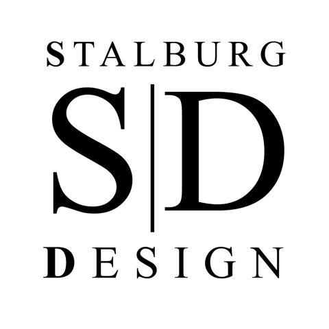 Stalburg Design logo