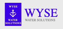 Wyse Water Solutions logo