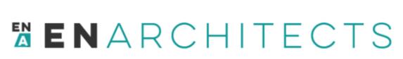 EN Architects logo