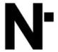 Nicola Tremacoldi logo
