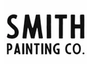 Smith Painting Co. logo