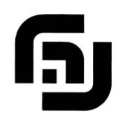 Richard A Lefcourt Architect PC logo