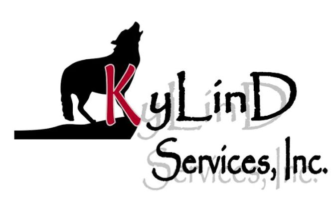 Kylind Services, Inc. logo