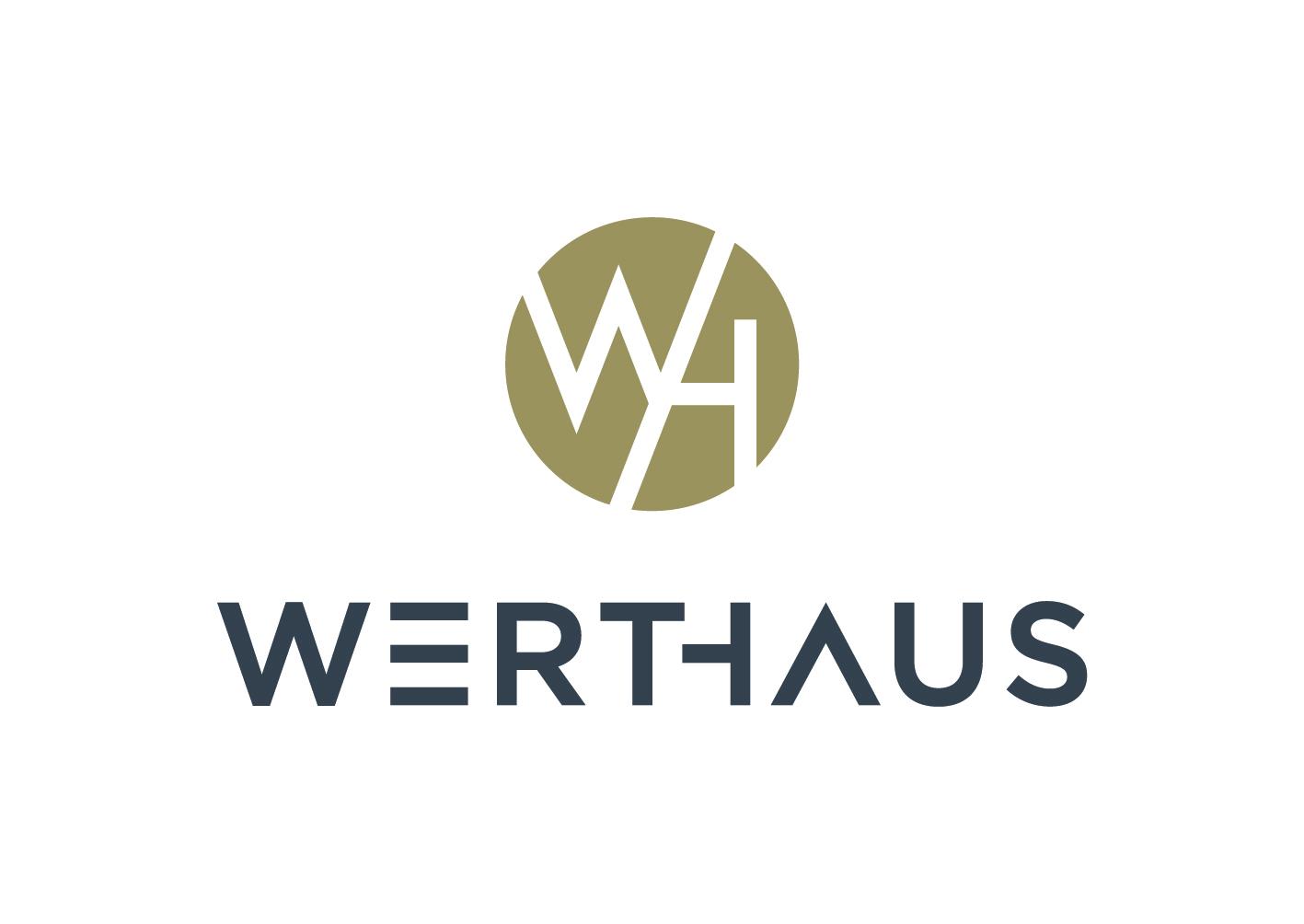 WertHaus Heilbronn GmbH logo