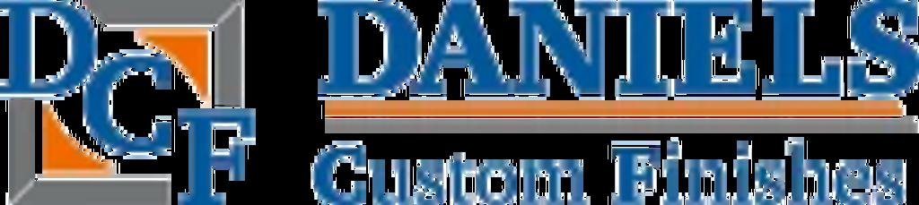Daniels Custom Finishes LLC