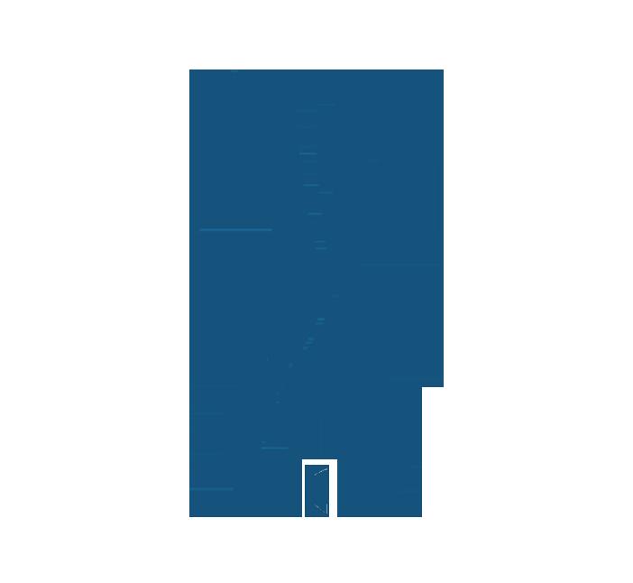 Entire Home logo