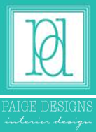 Paige Designs LLC logo