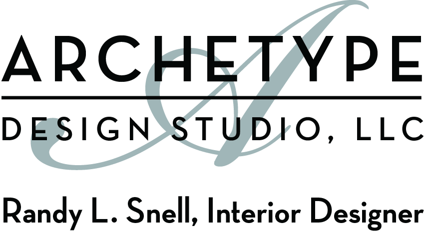 Archetype Design Studio, LLC logo