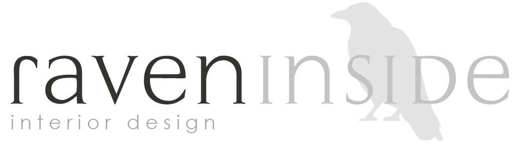 Raveninside logo