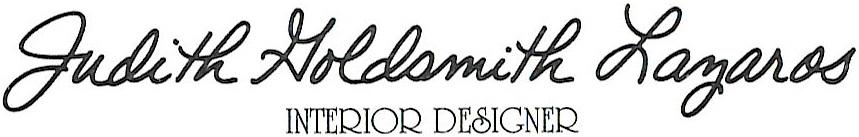 JGL Interiors LLC logo