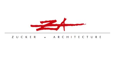 Zucker Architecture logo