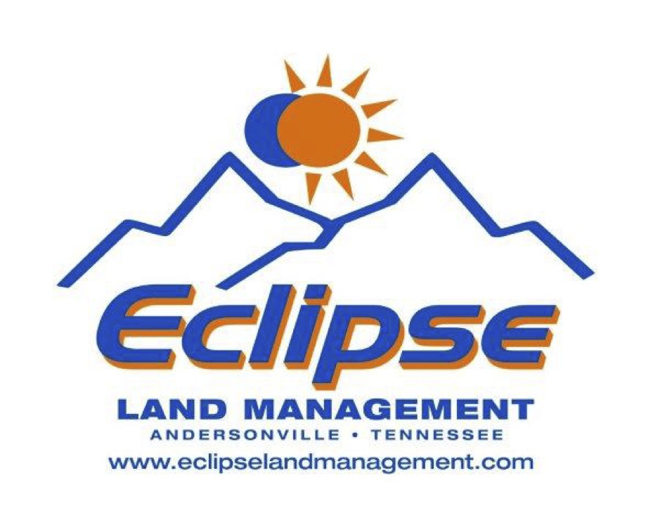 Eclipse Land Management logo