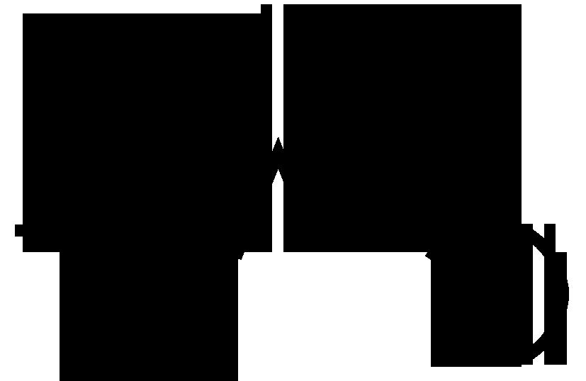 FaMo architettura logo