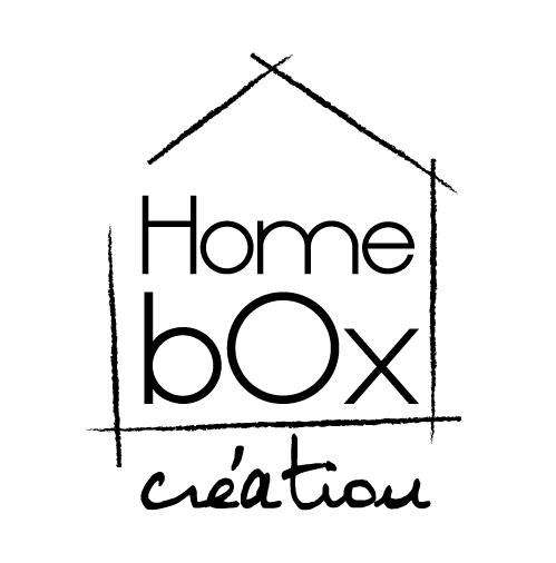 HomebOxcreation logo