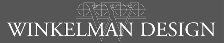 Winkelman Design logo