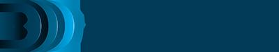 Third Dimension Design, LLC logo