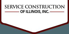 Service Construction Of Illinois, Inc logo