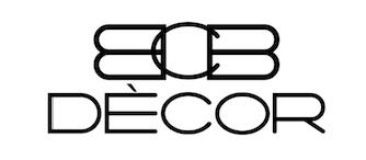 BCB Decor logo