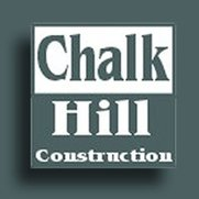 Chalk Hill Construction