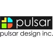 pulsar design inc logo