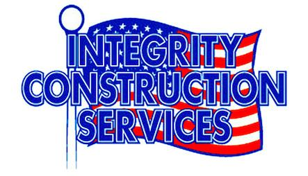 Integrity Construction Services