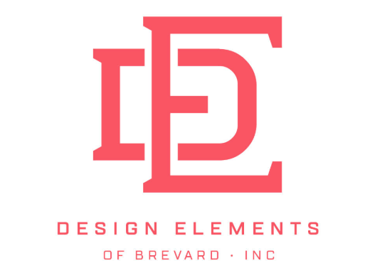 Design Elements of Brevard Inc