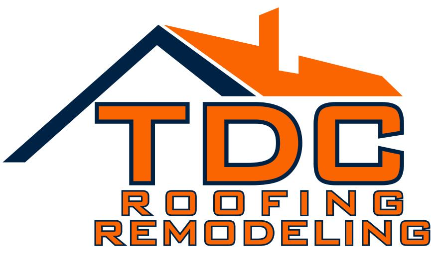 TDC Roofing and Remodeling Inc.
