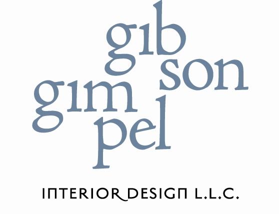 Gibson Gimpel Interior Design