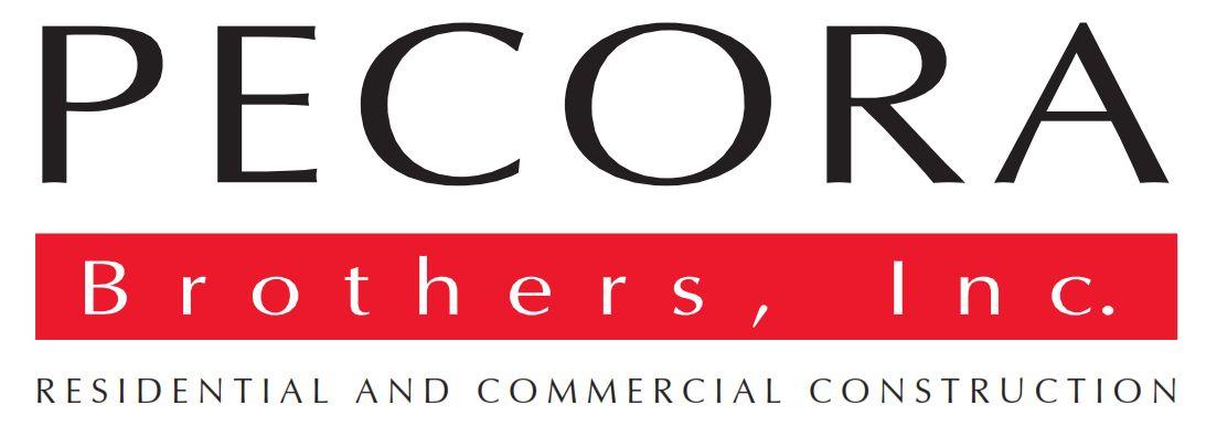 Pecora Brothers, Inc.