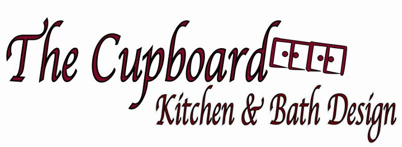 The Cupboard Kitchen & Bath Design Center