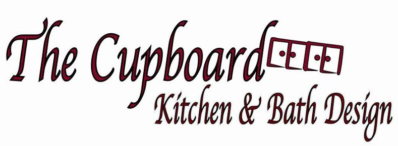 The Cupboard Kitchen & Bath Design Center