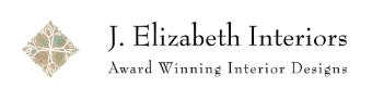 J. Elizabeth Interiors