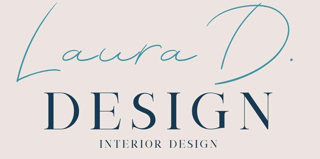 Laura D. Design