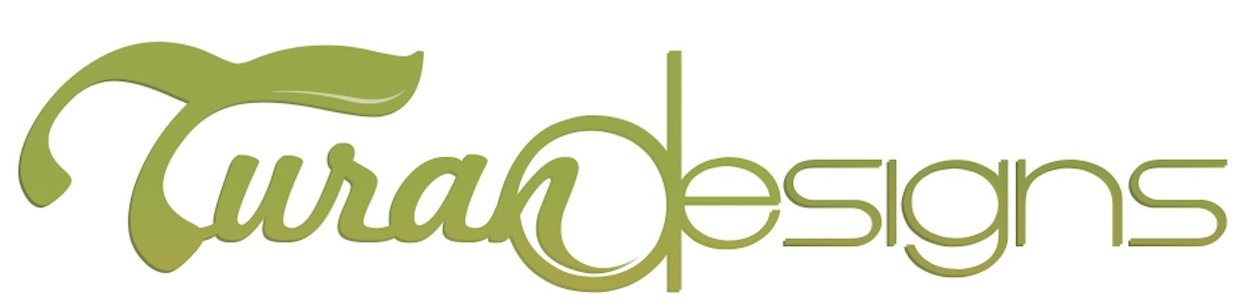 Turan Designs, Inc. logo