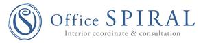 Office SPIRAL logo